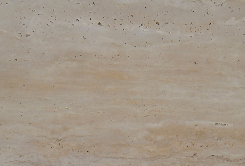 Klasik Traverten Mermer (Travertine Light)