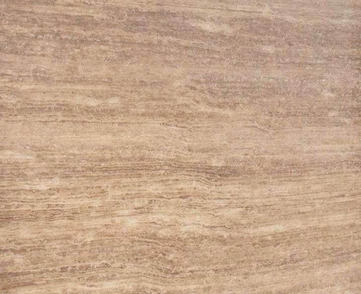 Noce Travertine (Noche Traverten Mermer)